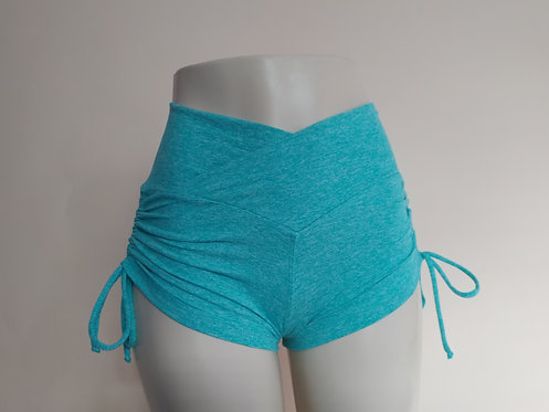 V-Sexi Shorts