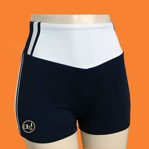 Super Sports Shorts
