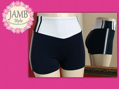Super Sport Shorts