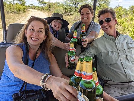 Safari Truck Cheers_Jacobus.jpg