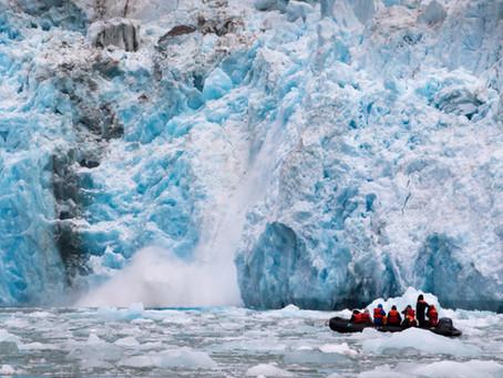 Is Alaska on Your Travel Wish List?