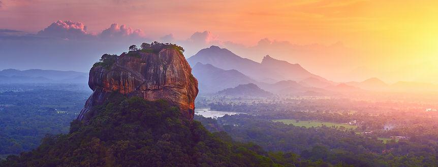 Lion Rock Sri Lanka.jpeg
