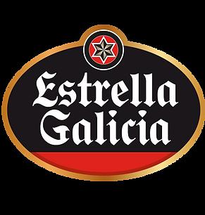 Logo EG simplificado.png