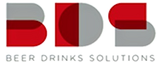 LOGO%20BDS_edited.png