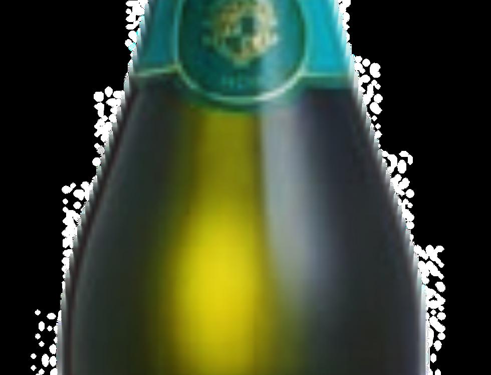 Espumante Classic Moscatel Salton