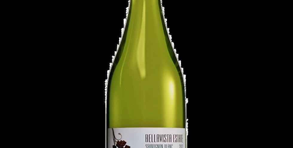 Vinho Bueno Bellavista Estate Sauvignon Blanc 19