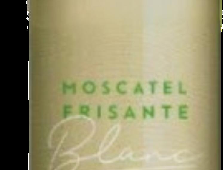 Vinho Almadén Moscatel Frisante Blanc