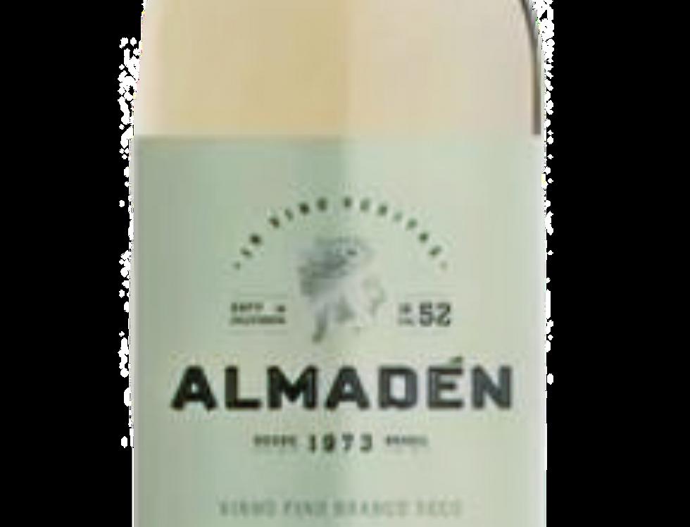 Almadén Chardonnay