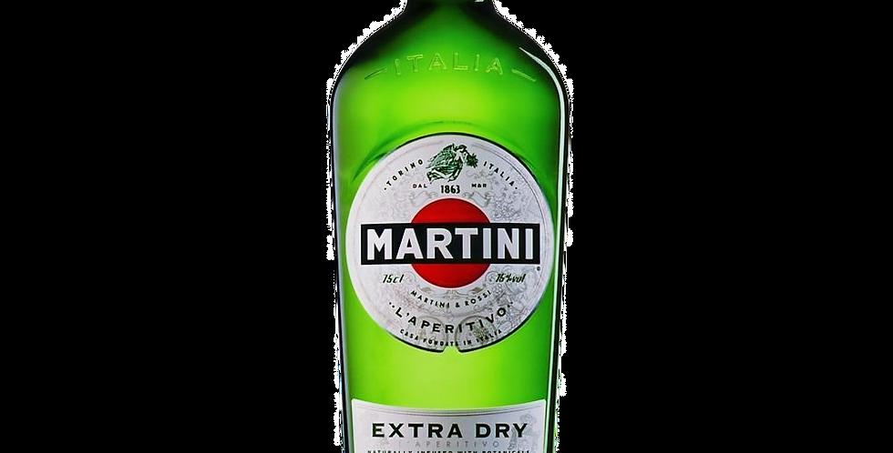 Vermouth Martini Extra Dry