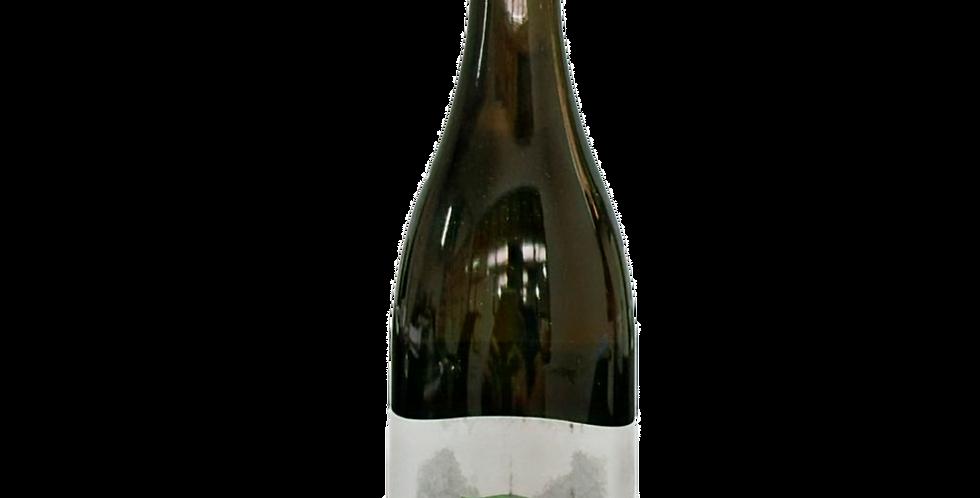 Vinho Lagares do Castelo Branco