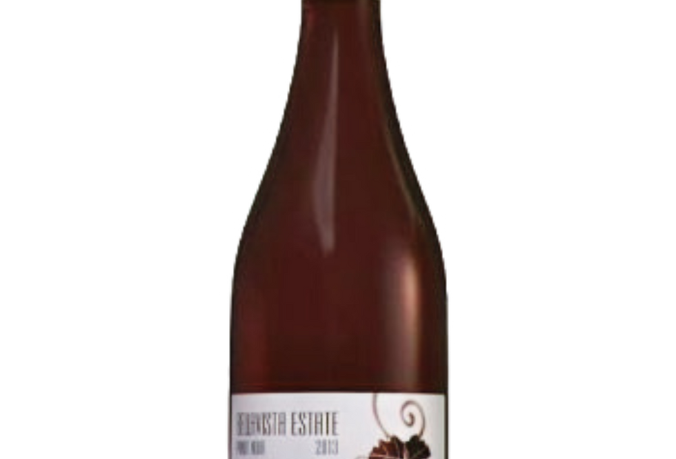 Vinho Bueno Bellavista Estate Sauvignon Pinot Noir 19