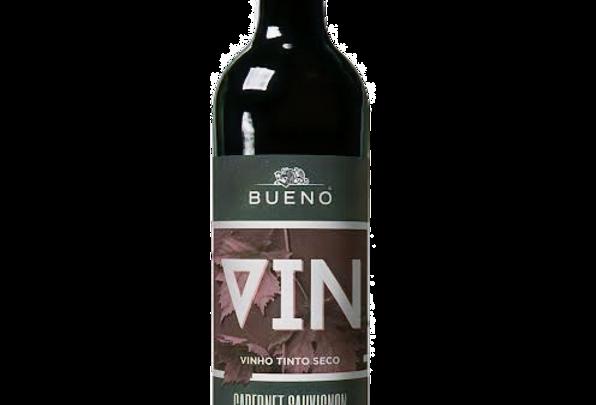 Vinho Bueno Vin Cabernet Sauvignon