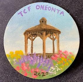 TCFOrnament2020_edited.jpg