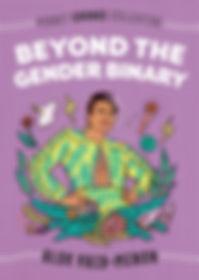Beyond-The-Gender-Binary-Cover.jpeg