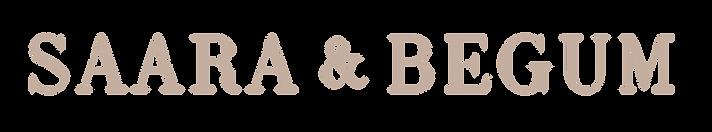 final S&B logos-01.png