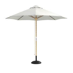 outdoor-teak-umbrella-o.jpg