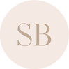 SB for web-02.png