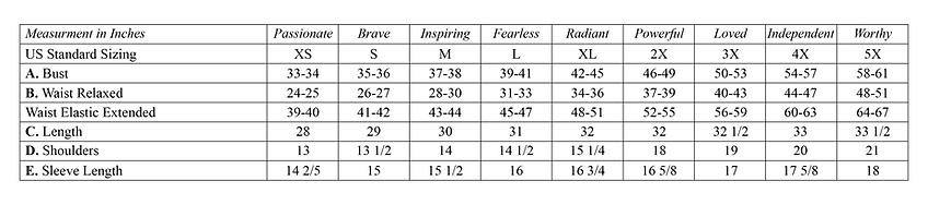 Zeba Dress Sizing Chart-01.png