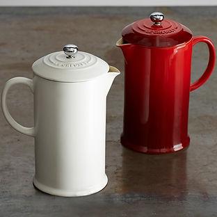 le-creuset-cafe-stoneware-french-press-o.jpg