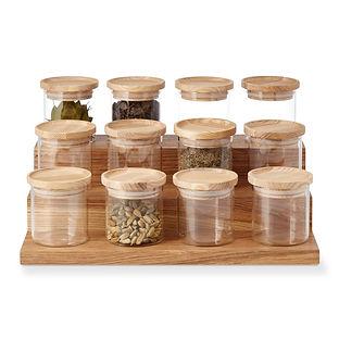 spice-organization-spice-rack-1-o.jpg