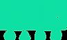 header-build2017-green_1024x1024.png