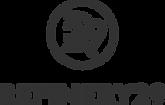 Refinery29_logo.svg.png