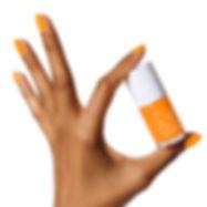 Orange-CV-2.jpg