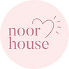 Noor House Final Logo.png