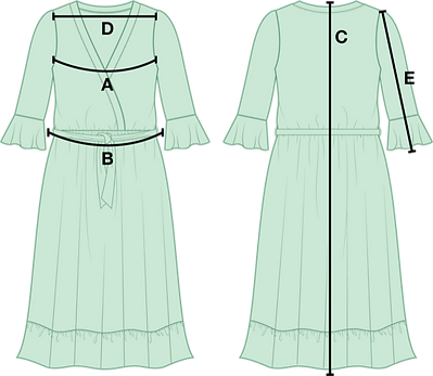 Zeba Dress Size Chart.png