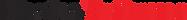 Dhaka_Tribune_Logo.svg.png