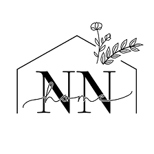 NNH edited house logo-06.png