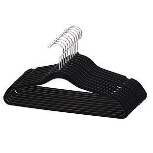 black-home-basics-hangers-fh01140-64_100