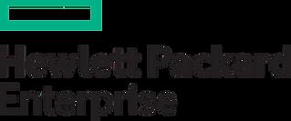2-1373px-Hewlett_Packard_Enterprise_logo