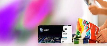 HP LaserJet 410x.jpg