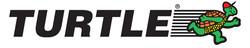 Turtle Logo no website (002)