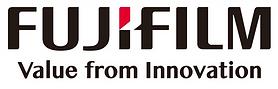 fujifilm_logo.png
