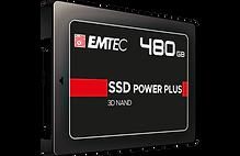 EMTEC 480GB.png