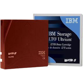 IBM LTO 8.jpg