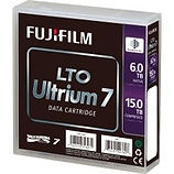 Fuji LTO 7 Ultrium Tape.jpg