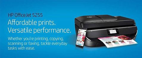 HP Printer 5255.jpg