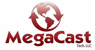 MegaCast Logo_edited.jpg