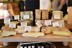 Fromages Anicia