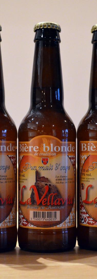 Bières_Blonde_La_Vellavia_Les_Estreys_©_