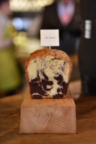 Cake ?