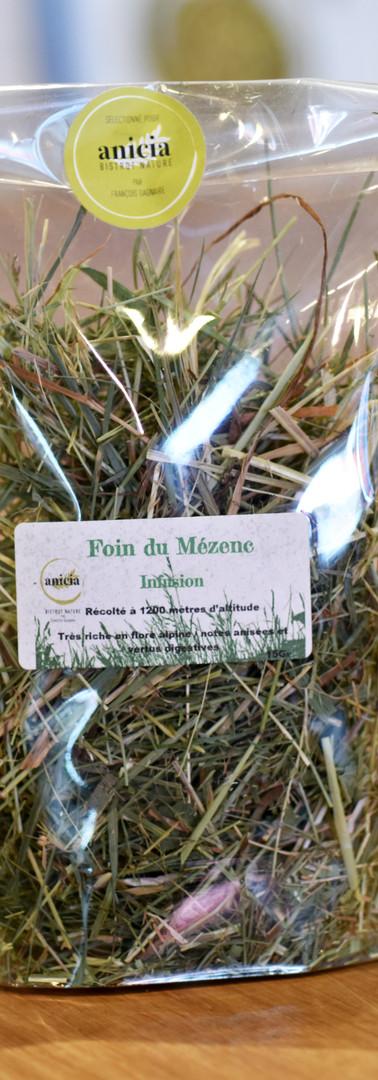 Foin_pour_infusion_©_Géraldine_Martens.j