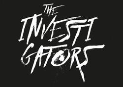 The Investigators logo