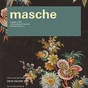 2019-Masche01.jpg