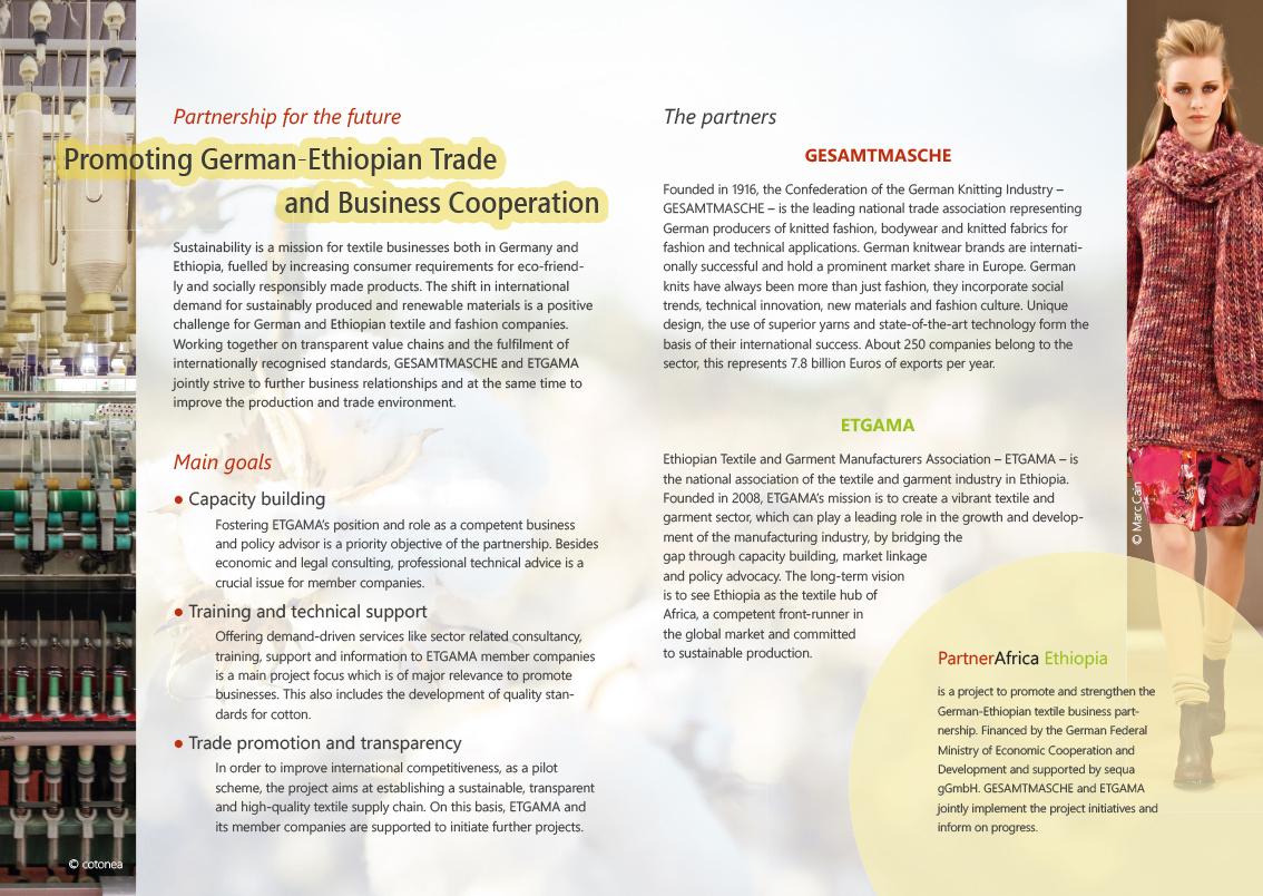 Gesamt-ETGAMA-Leaflet_Druckdatei-2