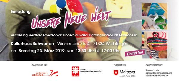 Flyer_Ausstellung_Schwanen_Druck-1