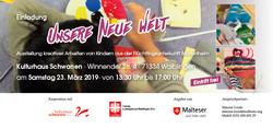 Flyer Ausstellung Schwanen_Druck-1